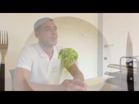 Entrevista a Nutricionista sobre las dietas milagro